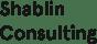 Shablin Consulting юридический аутсорсинг